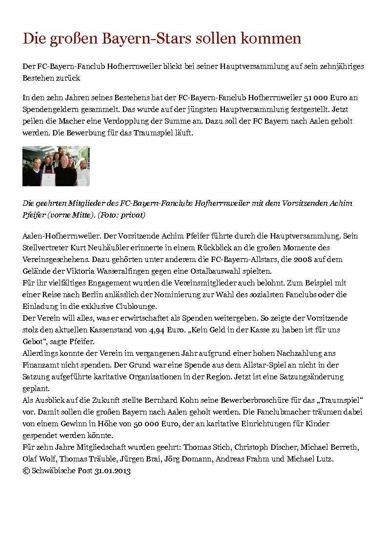 Bayern-Stars_kommen-SchwaePo310113-kl