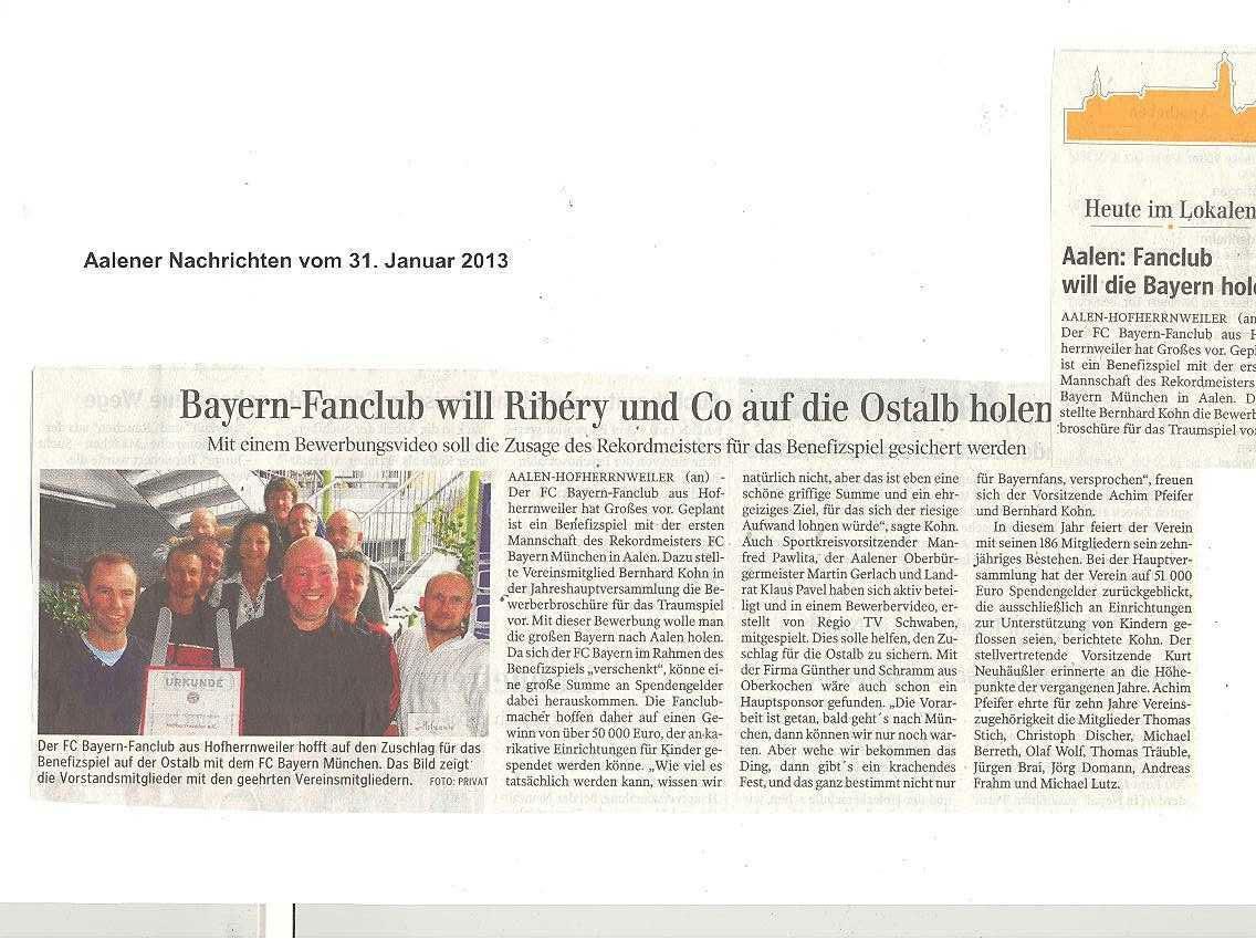 Fanclub_will_Ribery_holen_AN310113_kl
