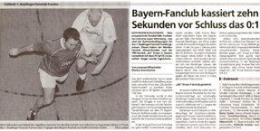 Presse-Bopfingenk