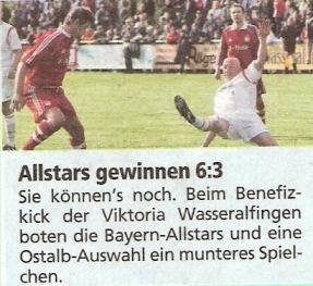 allstars08_15k