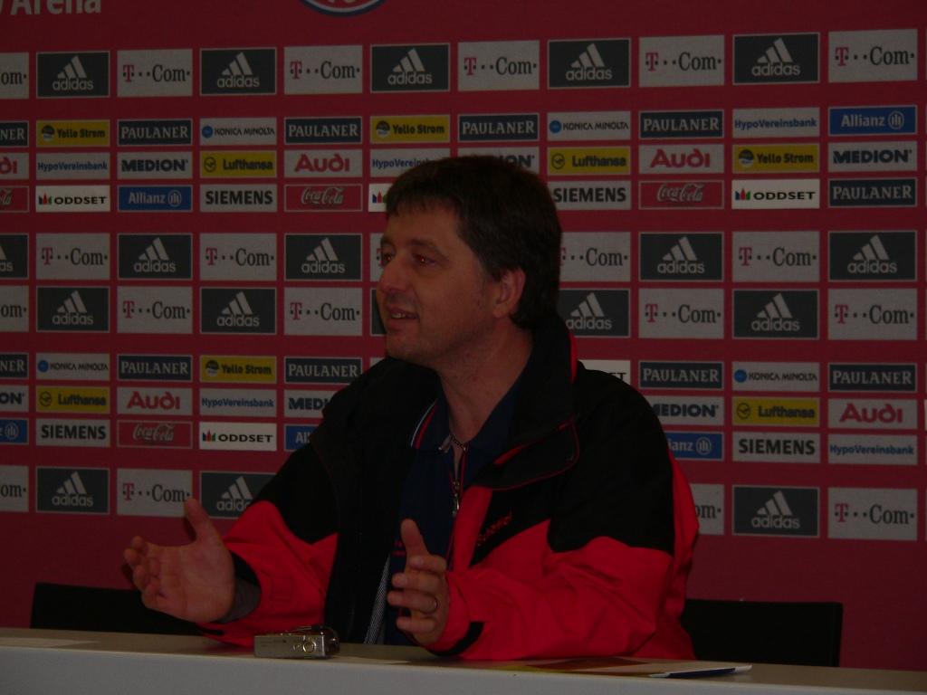 Allianz-Arena-1
