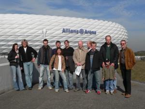 Allianz-Arena-2